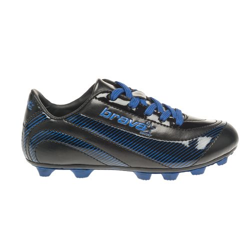 Brava  Soccer Boys  Sirius III Outdoor Soccer Cleats