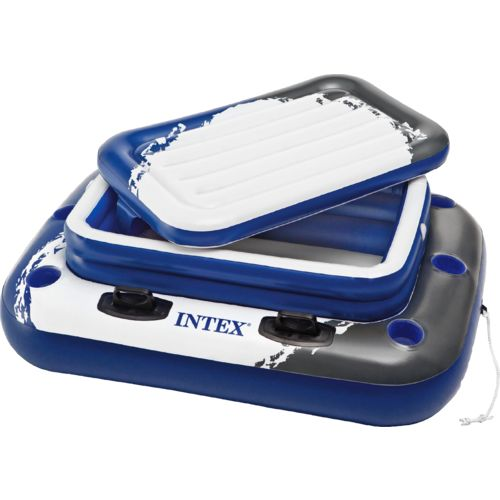 INTEX® Mega Wetset Chill II Floating Cooler