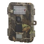 Stealth Cam Unit X 8.0 MP Digital Camera