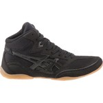 ASICS® Adults' Matflex® 4 Wrestling Shoes