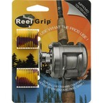 Reel Grip Reel Handle Grip