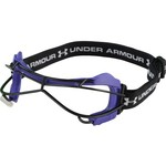 Under Armour® Women's Illusion Field Hockey Goggles