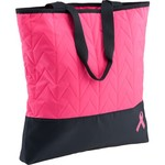 Under Armour® Women's Define PIP Tote