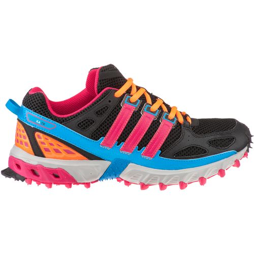 Reebok Women's CrossFit Nano 4.0 Training Shoes | Academy