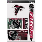 Team_Atlanta Falcons
