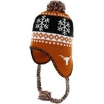 '47 Adults' University of Texas Abomination Knit Cap