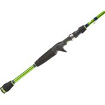 All Star Lite Series Casting Rod - view number 1