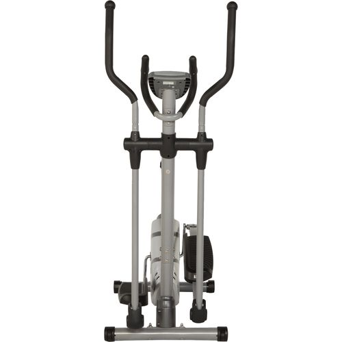Exerpeutic 1000XL Heavy-Duty Magnetic Elliptical - view number 3