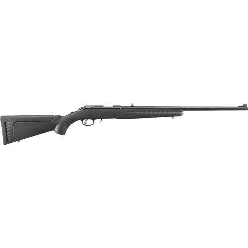 Ruger American .22 WMRF Bolt-Action Rimfire Rifle