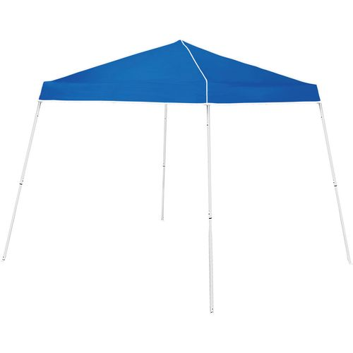 academy sports outdoors easy shade 10 ft x 10 ft shelter