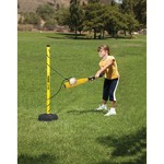 SKLZ Hit-A-Way Junior - view number 1