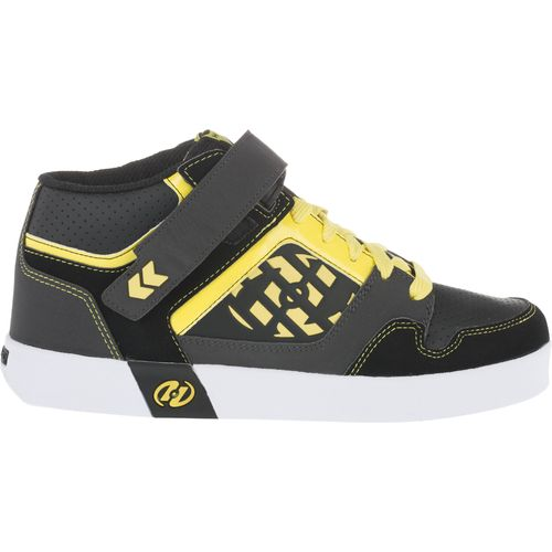Heelys Boys  Stripes Skate Shoes