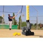 SKLZ Lightning Bolt Pro Pitching Machine - view number 5