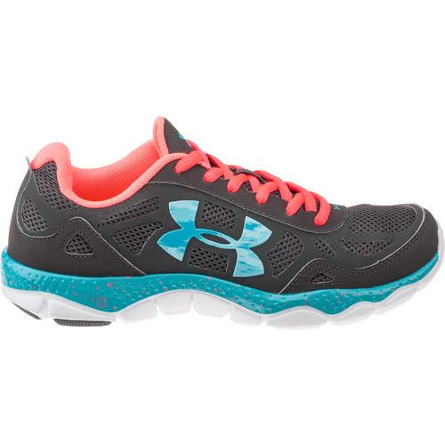 Clothes stores   Academy womens running shoes