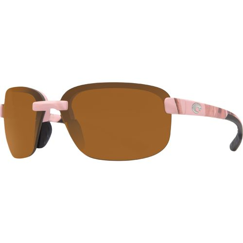 Costa Del Mar Adults' Austin Realtree AP® Sunglasses
