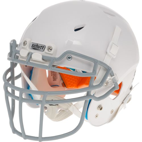 Display product reviews for Schutt Kids' Vengeance Hybrid+ Football Helmet
