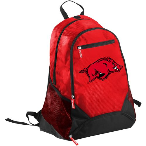 NCAA University of Arkansas 2014 Franchise Backpack