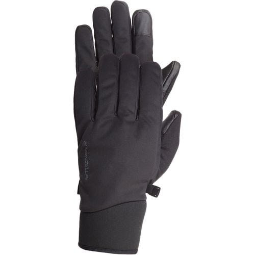 Display product reviews for Manzella Men's All Elements 3.0 TouchTip Gloves