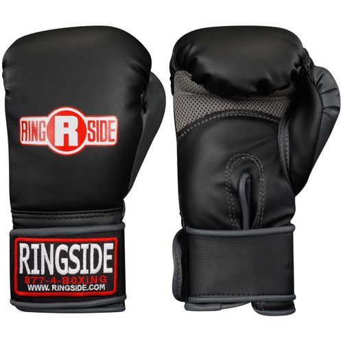 Ringside Youth IMF Tech™ Sparring Bag Gloves - view number 1