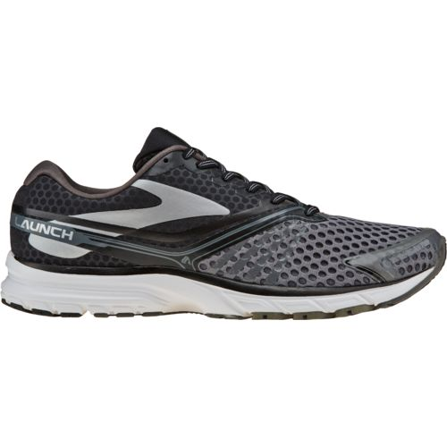 Brooks Launch Shoes