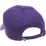 '47 Men's Texas Christian University Clean Up Cap - view number 2