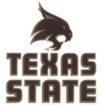 Team_Texas State Bobcats