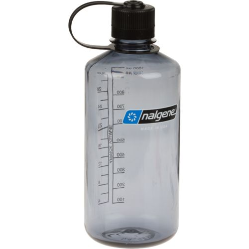 Display product reviews for Nalgene Everyday 32 oz. Narrow Mouth Water Bottle