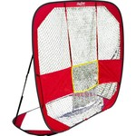 Rawlings 7 ft x 6.5 ft Pop-Up Training Net - view number 2