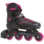 Airwalk Women's Tempo In-Line Skates