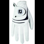 FootJoy Women's WeatherSof Right-hand Golf Glove Med/Large