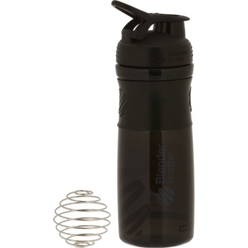 Display product reviews for BlenderBottle SportMixer™ 28 oz. Bottle