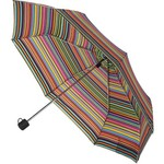 totes Adults' totesport Manual Umbrella - view number 2
