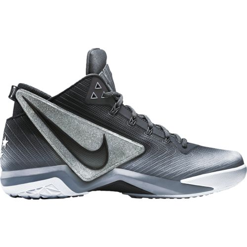 Nike Men's Zoom Field General Training Shoes
