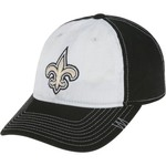 NFL Boys' Slouch Adjustable Cap