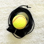 SwingAway Girls' Professional Softball Tune-Up Kit