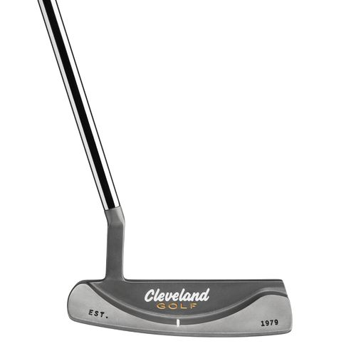 Cleveland Golf Men's HB Insert #3 Putter