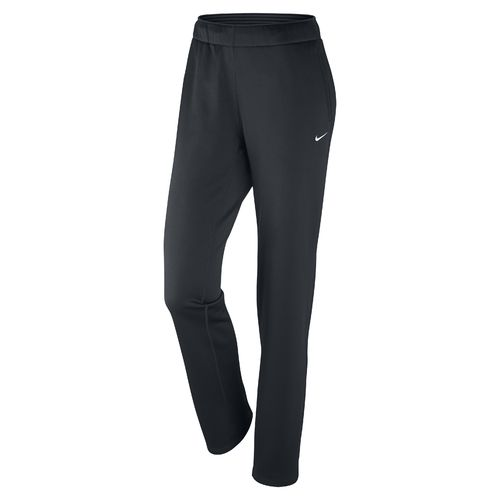 Nike Women's All Time Pant