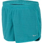 Nike Women's Burnout  Running Short