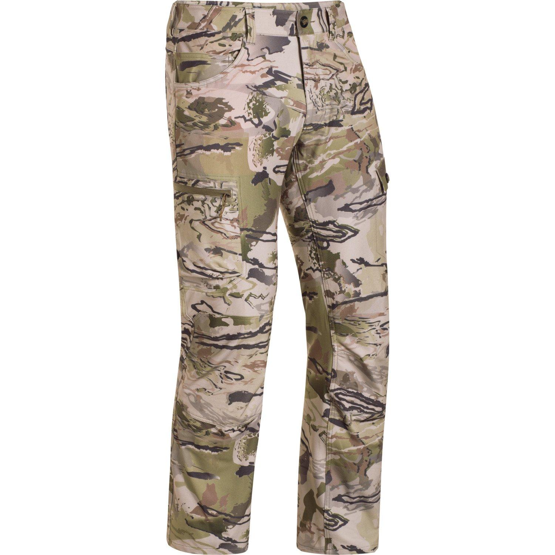Under Armour® Men's Ridge Reaper 03 Camo Pant