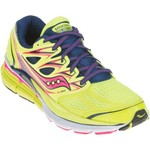 Saucony Women's Hurricane Running Shoes - view number 2