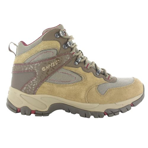 Hi-Tec Women's Altitude Lite I Waterproof Hiking Boots