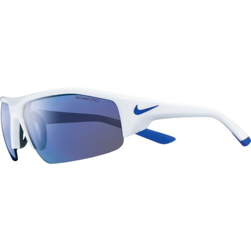 Nike Men's Skylon Ace XV Sunglasses