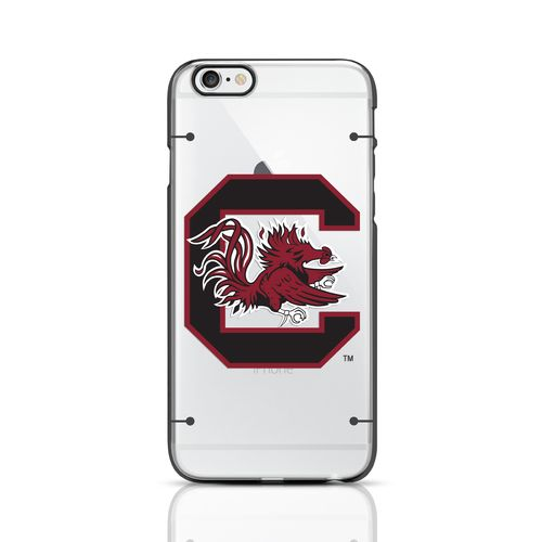 Mizco University of South Carolina iPhone® 6 Case