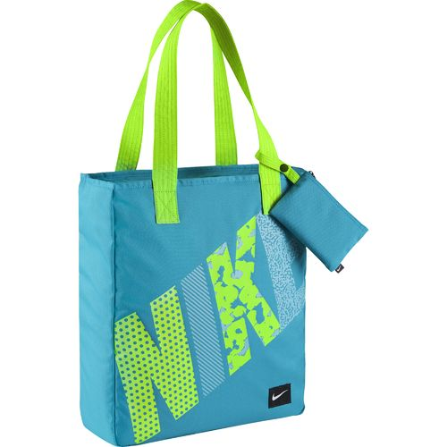Image for Nike Youth Rowena Tote from Academy