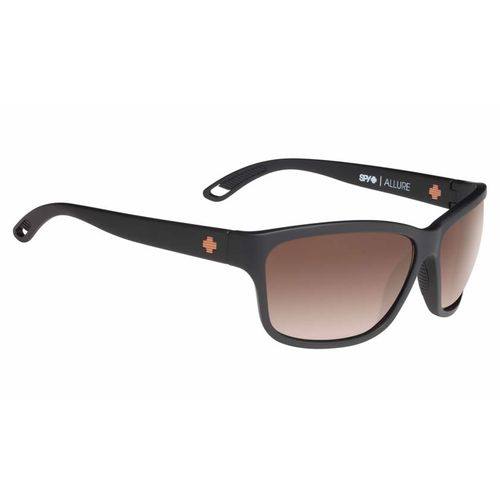 SPY Optic Women's Allure Femme Fatale Happy Sunglasses