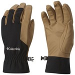 Columbia Sportswear Men's Loma Vista™ Gloves