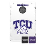 BAGGO® Texas Christian University Beanbag Toss Game - view number 2