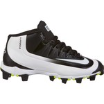 Nike™ Boys' Huarache 2KFilth Keystone Mid Baseball Cleats