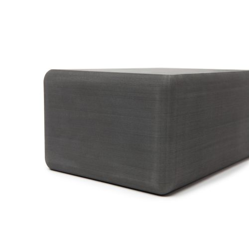 Manduka Recycled Foam Yoga Block - view number 3