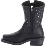 Harley-Davidson Women's Shirley Casual Boots - view number 7